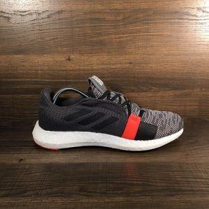Adidas SenseBoost GO Hi-Red Coral
